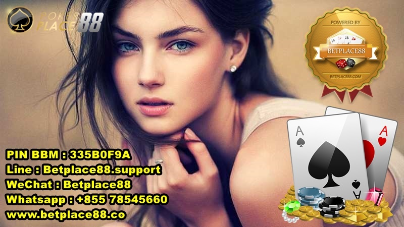 Cara Withdraw Pokerplace88